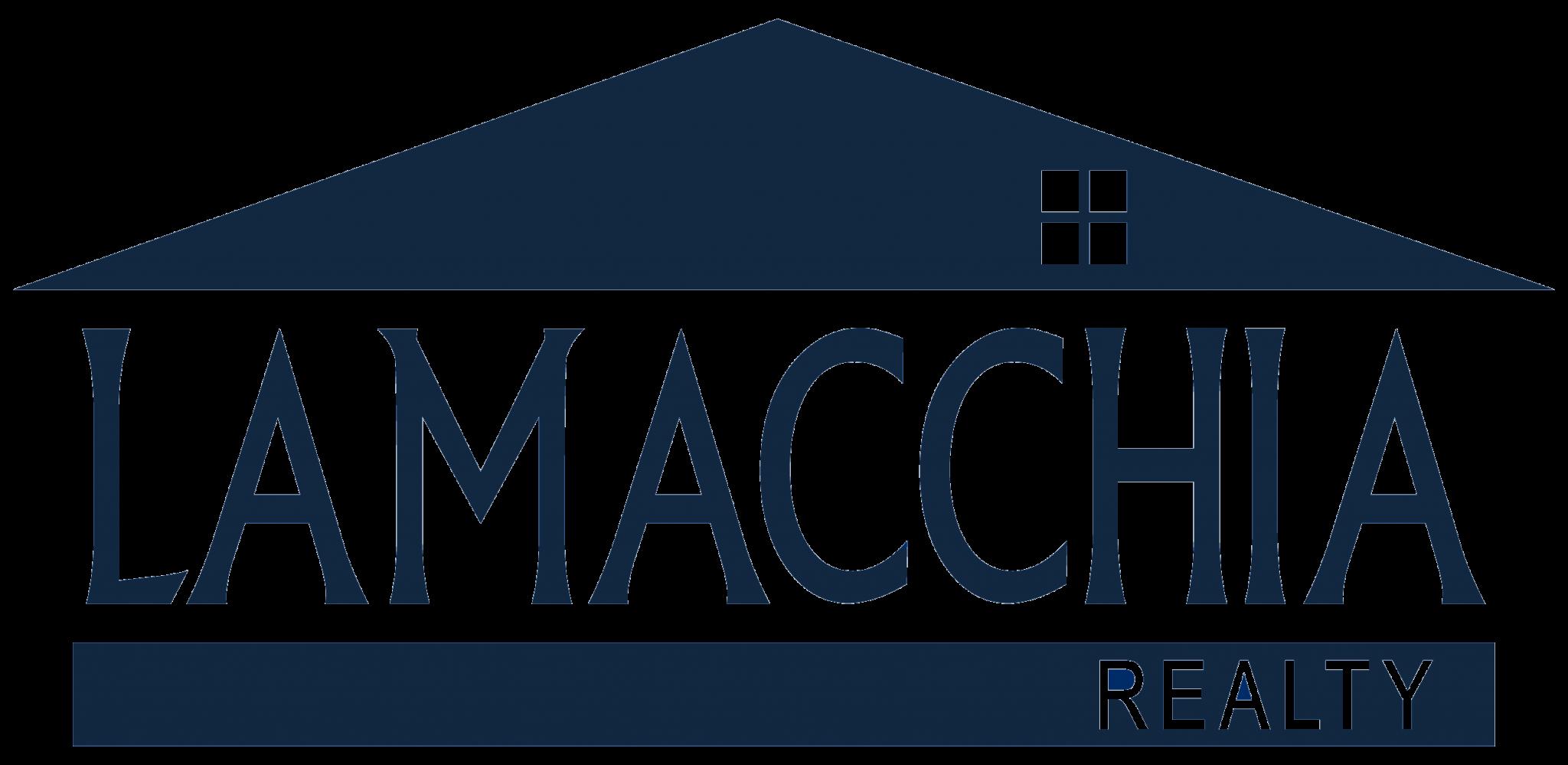 lamacchia-dark-1.png-1.png